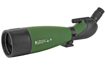 Konus KonuSpot-100, Spotting Scope, 20-60X100, 74o