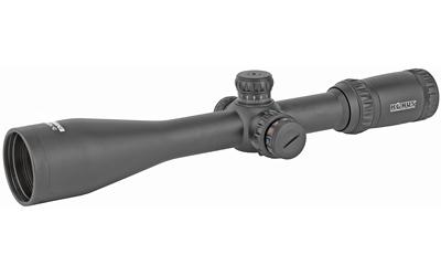 Konus KonusPro Empire, Rifle Scope, 3-18X50, Engra