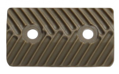 Lantac LA00253 SPADA-S Polymer Rail Panel SPADA-S 3 Pack Polymer