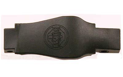LWRC 2000075A01 Advanced Trigger Guard Polymer Black