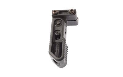 LWRC International AR-15 Picatinny Vertical Folding Grip