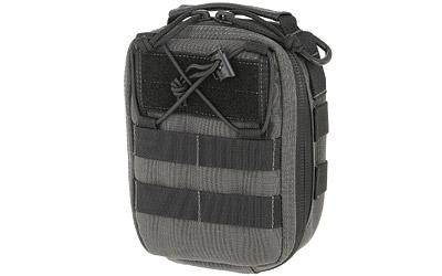 Maxpedition FR-1 Pouch, Gear Bag, 7
