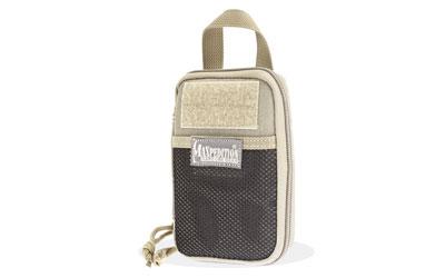 Maxpedition Mini Pocket Organizer, Gear Bag, 4