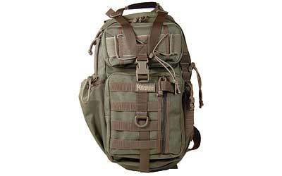 Maxpedition Gearslinger Sitka Backpack, 15