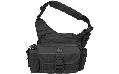 Maxpedition Mongo Versipack, Bag, 12