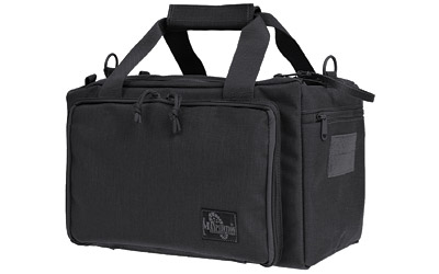 Maxpedition Compact Range Bag, 13