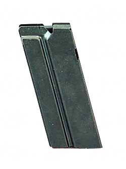 Henry HS15 U.S. Survival AR-7  8 rd Steel Blued Finish 2 Pack