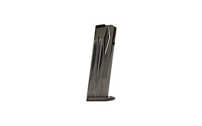 Magnum Research Baby Desert Eagle Magazine Fast Action 9mm 10rd