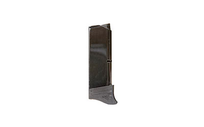 Magnum Research MAG380E Mag Micro Desert Eagle w|Finger Extension 380ACP 6rd Blk