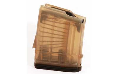 Steyr 1245050501 Steyr AUG|USR 223 Remington 10 rd