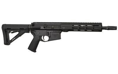 Nordic NC-15 SBR Black 300BLK 10.5 inch 20Rd