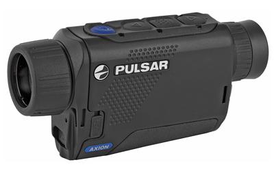 Pulsar PL77421 Axion XM30 4.1-16x 24mm 7.8 degrees x 13.7 degrees FOV