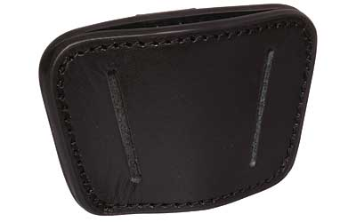 Peace Keeper 035BLK Belt Slide Inside|Outside Pants  Medium|Large Frame Auto High Grade Leather Black
