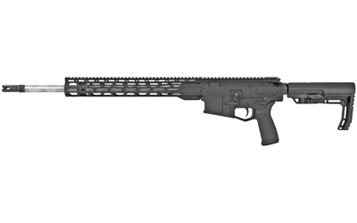 "Radical Firearms RBR1030820 RF-10 Semi-Automatic 308 Winchester 20"" 20+1"