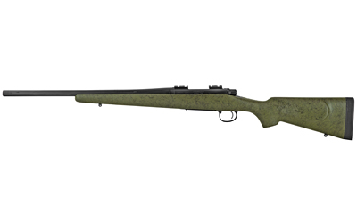 Remington Firearms 700 NRA American Hunter 6.5 Creedmoor 4+1 20
