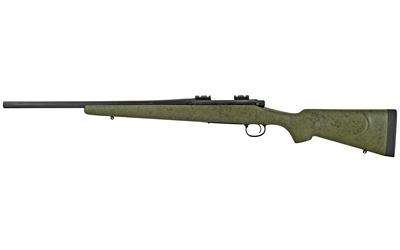 Remington Firearms 700 NRA American Hunter 6.5 Creedmoor 4+1 20