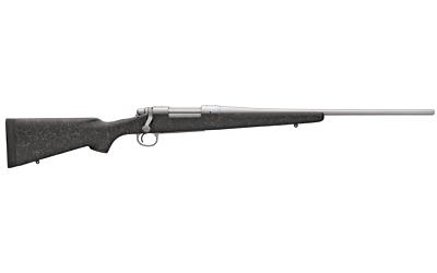 Remington Firearms 85513 700 Mountain 6.5 Creedmoor 4+1 22
