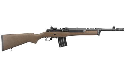 Ruger 5889 Mini-14 Tactical 223 Rem5.56 NATO 16.12in. 20+1 Blued