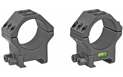 Riton Optics XRC3010T Contessa Tactical Scope Ring