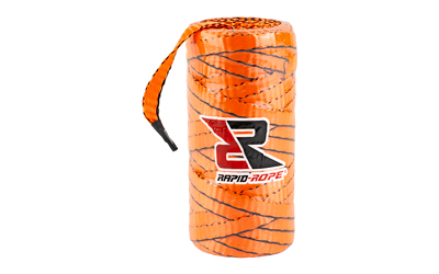 Rapid Rope Refill Orange, Refill Cartridge for Rap