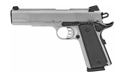 SDS Imports 1911S 1911-S 45 ACP 8+1 Black