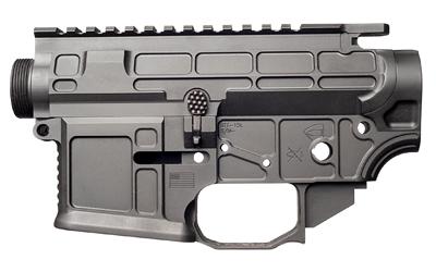 San Tan Tactical Stt15Llitepillarcombo Stt-15 Lite Pillar Ar-15/M16