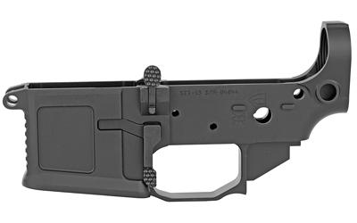 San Tan Tactical Stt15 Stt-15 Ar Platform Multi-Caliber Black Anodized
