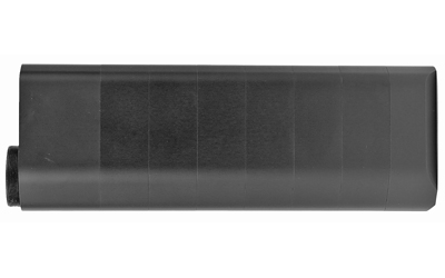 SilencerCo Salvo, Suppressor, 12 Gauge, 8