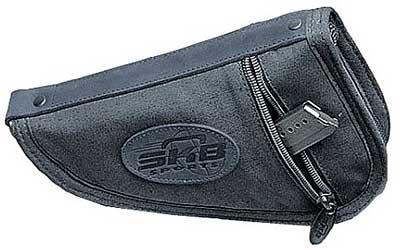 SKB Sports Dry-Tec Pistol Case, 8.75