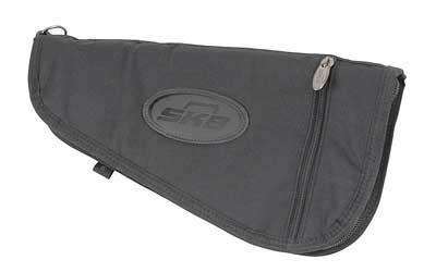 SKB Sports Dry-Tec Pistol Case, 15