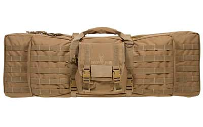 Safariland Dual Rifle Case, 36