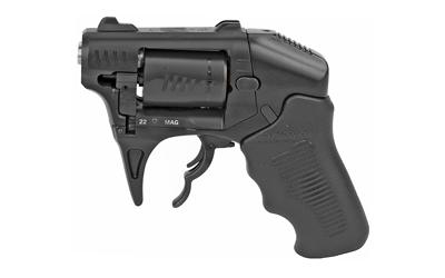 Standard Mfg S333 Thunderstruck 22 WMR 1.25