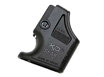 Springfield Armory XD3510ML XD 9mm|40 S&W|357 SIG|45 GAP Mag Loader Black Finish