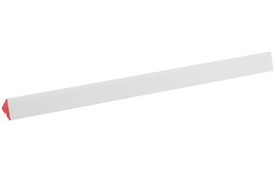 Spyderco Tri-Angle Stone, Ultra Fine, Sold Individually, White 204UF1
