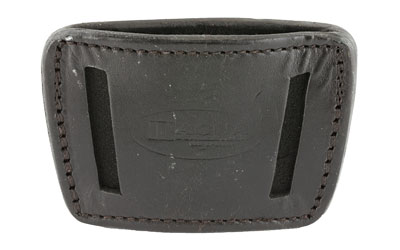 Tagua IWH001 Inside The Waist Small Taurus TCP w| CTL Leather Blk