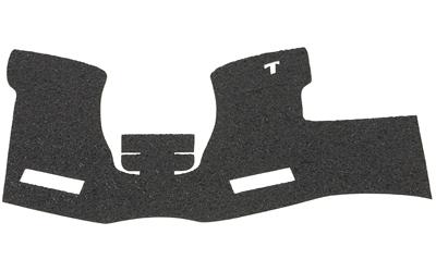 Talon 203R Adhesive Grip Springfield XD Subcompact 9 40 Textured Rubber Black
