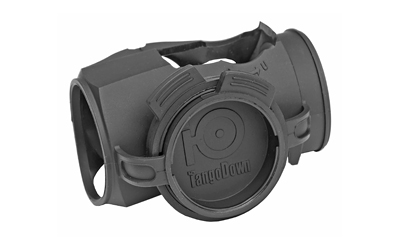 TangoDown Cover, Fits Aimpoint T-2, Black Finish IO-004BLK
