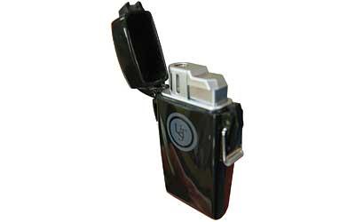 UST - Ultimate Survival Technologies Floating Lighter, No Fuel, Black 20-W10-01
