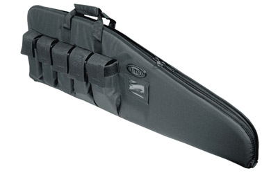 Leapers Inc. UTG 38 in.  DC Tactical Gun Case, Black