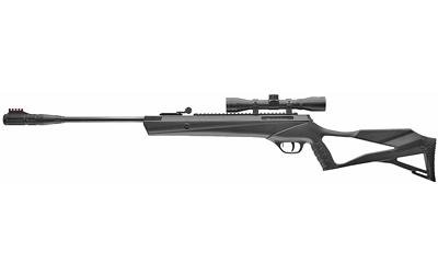 RWS/Umarex Surgemax Elite Combo, Air Rifle, 22 Pel