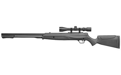 RWS/Umarex 2251324 Synergis Air Rifle Spring Pisto