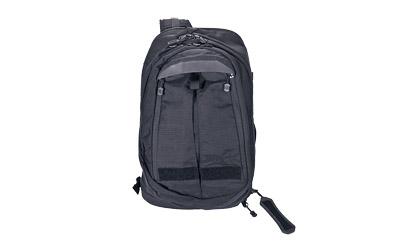 Vertx VTX5010SMG EDC Commuter Bag  Day Transport Bag 18 x 13 in.  x 6 in.  Smoke Grey in.