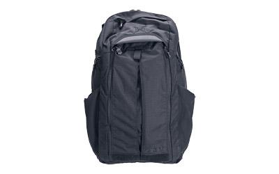 Vertx EDC Gamut 18 Hour Backpack, Smoke Grey Nylon