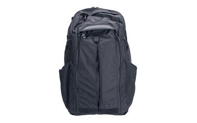 Vertx EDC Gamut 24 Hour Backpack Grey