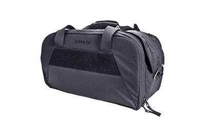Vertx A Range Bag Gray