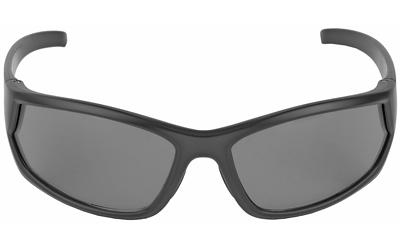 Walker's IKON, Carbine Full Frame Shooting Glasses