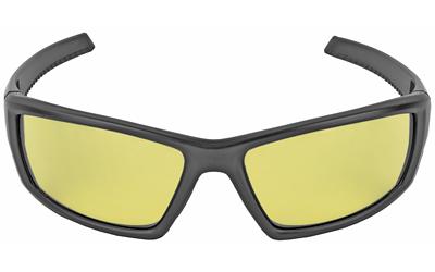 Walker's IKON, Vector Full Frame Shooting Glasses,