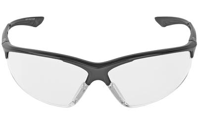 Walker's IKON, Tanker Open Frame Shooting Glasses,