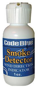 Code Blue OA1187 Wind Indicator Powder Blue 1 oz
