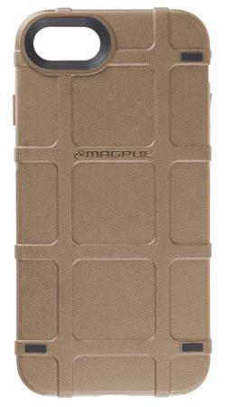Magpul MAG989-FDE Bump Case iPhone7/8 FDE